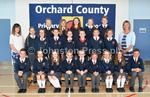 inpt90-218 orchard ps.JPG