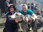 SBSr Pet Rescue Kitty and Jamie with Misty and Rosie.JPG