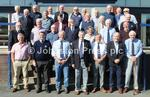 SBSW_The Friends of Selkirk RFC at their Lunch before S