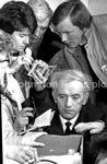 West Limerick general election count 1987 2 ilim.JPG