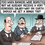 134574261_1930 When Bankers Were Respected. ' But we al