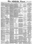 Times Front Page 1918.jpg