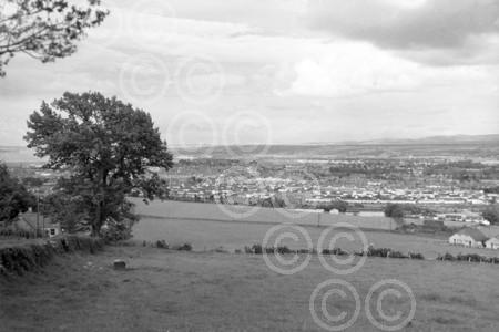 A distant view of Inverness.jpg
