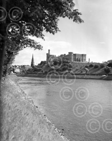 A view of Inverness Castle and the River Ness.jpg