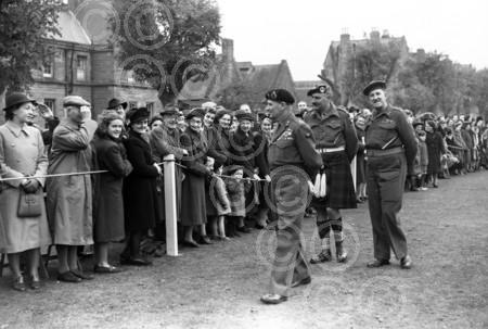 Field Marshal Montgomery at Inverness.jpg