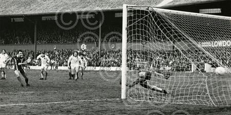 C4019 1979-02-25 Pirie Scores For Dundee FC (C)DCT_edit