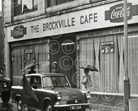 Brockville Falkirk FC 1964-00-00_02 Brockville Cafe (C)