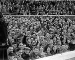 1954 V Rangers at Hampden   6  0.jpg