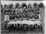 Arnot FC junior team 1943.JPG