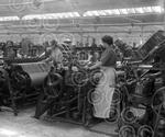 10. Jute Weaving Girls at Work.jpg