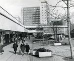 20 Overgate shoppers in March 1972.jpg