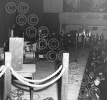 10 The Beatles on stage at the Caird Hall in 1963.jpg