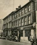 20 The Old Bank Bar on the Murraygate in May 1968.jpg