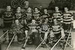 C4030 1938-00-00 Dundee Tigers Team Photo (C)DCT.jpg