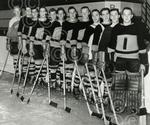 C4030 1954-09-00 Dundee Tiger Team Photo (C)DCT.jpg
