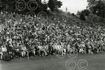 H366 1974-09-16 Pitlochry Highland Games Crowd (C)DCT.jpg