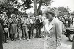 A2115 1986-07-30 Diana at Commonwealth Games (C)DCT.jpg