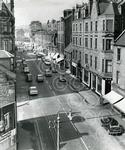14. Perth Road in 1974.jpg