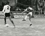 Annfield H321 1987-09-05 First Goal on New Surface (C)D