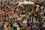 C40-18 1996-05-12 Crowd of Dundee United fans (C)DCT.jpg
