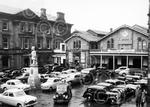 3. March -Inverness Railway Station 1957.jpg
