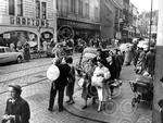 10. The Murraygate is packed with shoppers  in 1959.jpg