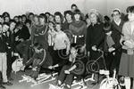 H288 1981-03-29 Lochee Leisure Centre (C)DCT  THE DUNDO