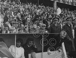 C4018 1978-05-00 Celebrations at the final whistle (C)D