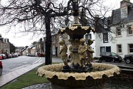 EastLintonFountain.jpg
