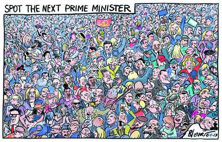 197138054 Spot the next Prime Minister 15th May 2019.jpg