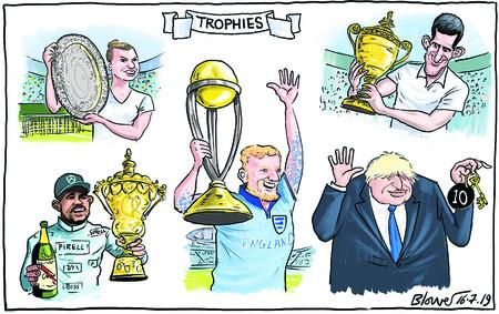 203891251__Blower Cartoon 16 july 2019 trophies boris j
