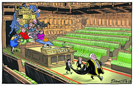 209088960__Blower Cartoon parliament closing john berco