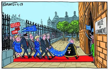 210756832__Blower Cartoon john bercow parliament 25 sep