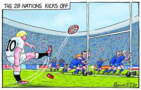 223507878__Blower Cartoon the 28 nations kicks off 3 fe