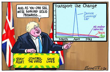 231874952_blower cartoon boris johnson as yuo can see w