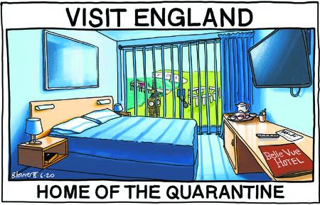 232669276__blower cartoon visit england home of the qua