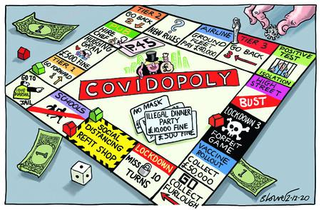 245771730__Blower Cartoon covidopoly 2 december 2020.jpg