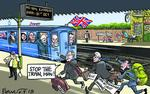 205707583__Blower Cartoon stop the train man brexit exp
