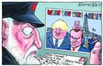 206777025__Blower Cartoon wish you were here boris john