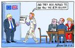 207438838__Blower Cartoon ashes boris johnson and they