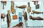 209847058__blower cartoon stop brexit gormley 18 septem