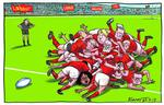 210479606__blower cartoon labour scrum rugby world cup