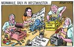 211506594__Blower Cartoon meanwhile back in westminster