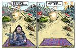 214347773__blower cartoon before after baghdadi 28 octo