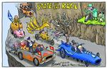 215979357__Blower Cartoon state of the race 13 november