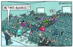 216607280__ blower cartoon jeremy corbyn CBI Me Anti-bu