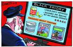 217387781__blower cartoon jeremy corbyn black friday wh