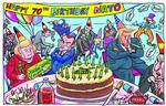 218005921_Happy 70th Birthday NATO 4th Dec 2019.jpg