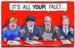 219306208__Blower Cartoon its all your fault 17 decembe