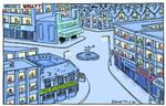 227984555_blower cartoon wheres wally 17 March 2020_.jpg
